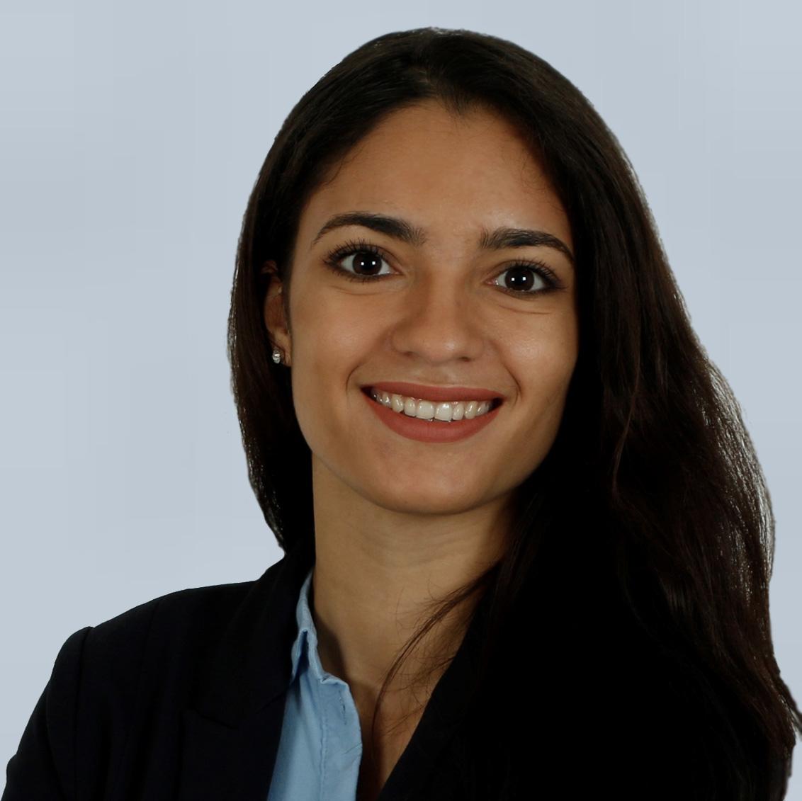 Chiara Leuzinger